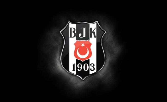 Beşiktaş'a UEFA'dan şok