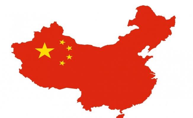 Çin'den Trump'ın kararına ilk misilleme