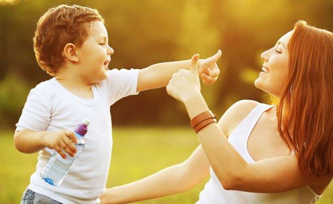 Çocuklarda saldırgan davranışların nedenleri