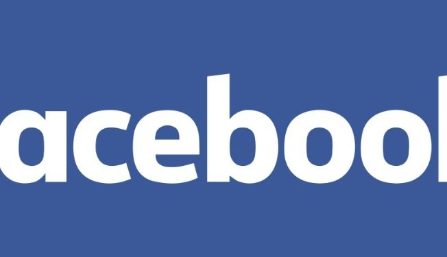 """""""Facebook'u sil"""" kampanyası büyüyor"""