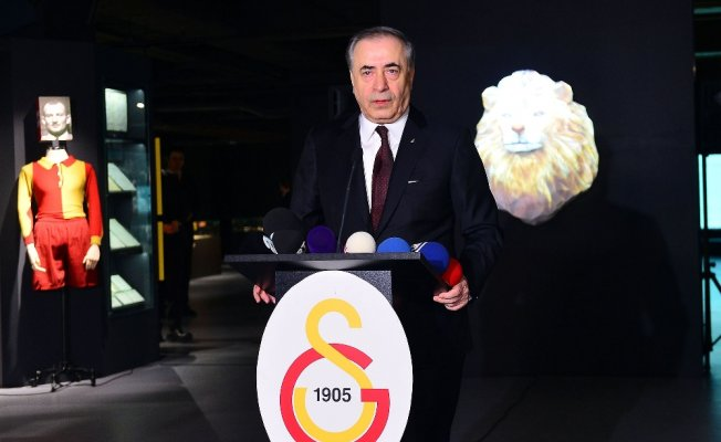 """""""Galatasaray'ın UEFA'dan ceza alacağına ihtimal vermiyorum"""""""