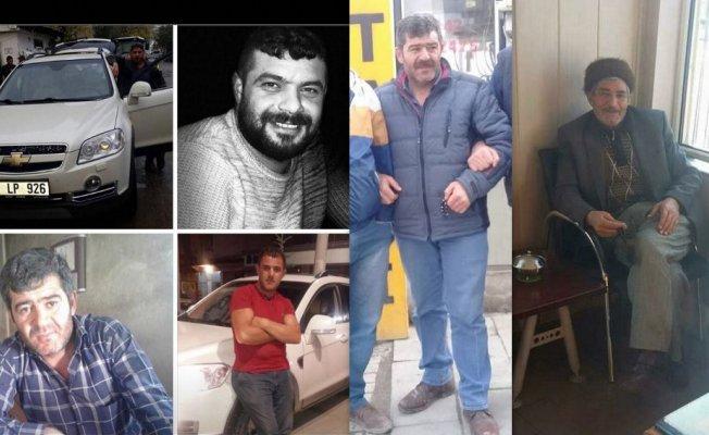 Horasan'daki cinayette ölü sayısı 6'ya yükseldi