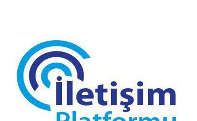 İletişim Platformu iki gazeteciye yapılan saldırıyı kınadı