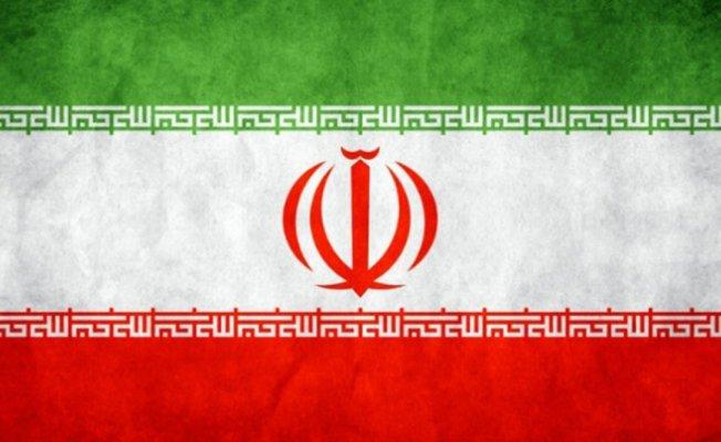 İran Acil Yardım Kurumundan uçak kazası açıklaması