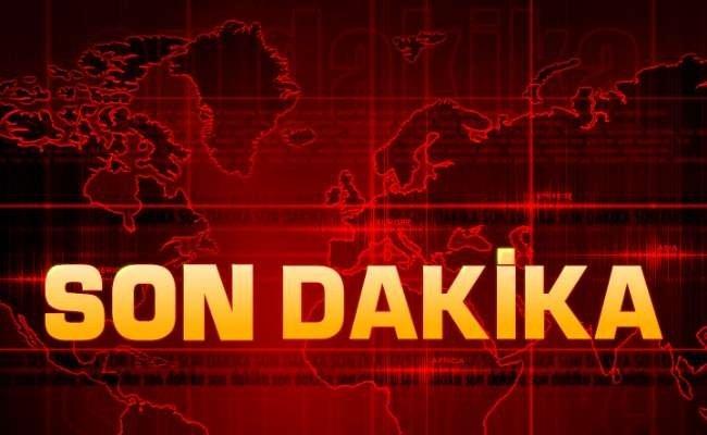İran'da Türk jeti düştü ! 11 Ölü