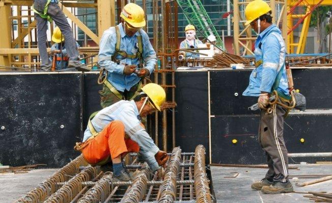 İşe yerleşen sayısı şubatta yüzde 16 arttı