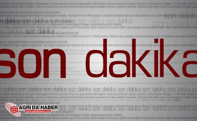 İstanbul Fatih'te Rehine Krizi! Spor Hocası 2 Kişiyi Rehin Aldı!