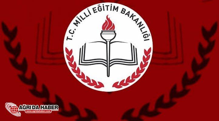 MEB 20 Bin Sözleşmeli Öğretmen Başvuruları Başladı