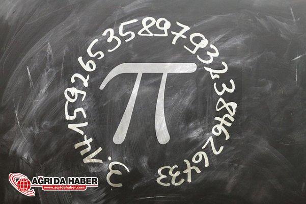 Pi Günü (Pi Day) Nedir? Pi Sayısının Pi Günü (Pi Day) ile bağlantısı