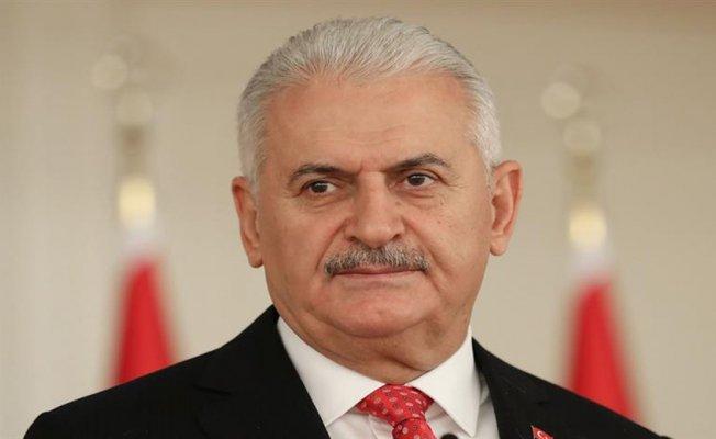 Türkiye yardımlarda da önder