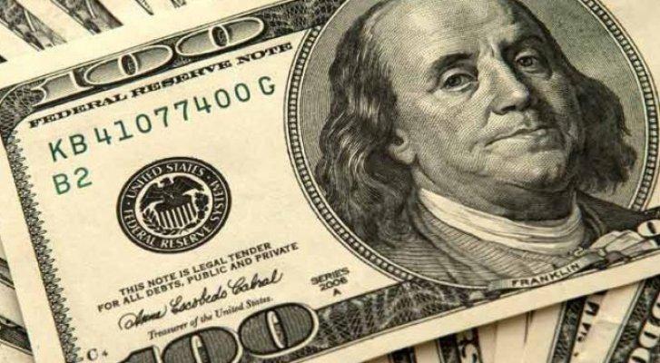 Erken Seçim Kararı Dolar Piyasasını Büyük Etkiledi!