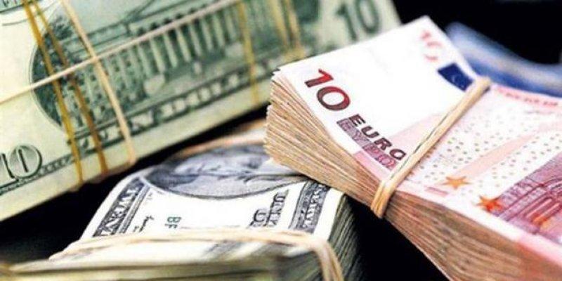 Erken Seçim Kararı Sonrası Dolar ve Euro Yeniden Yükselişe Geçti