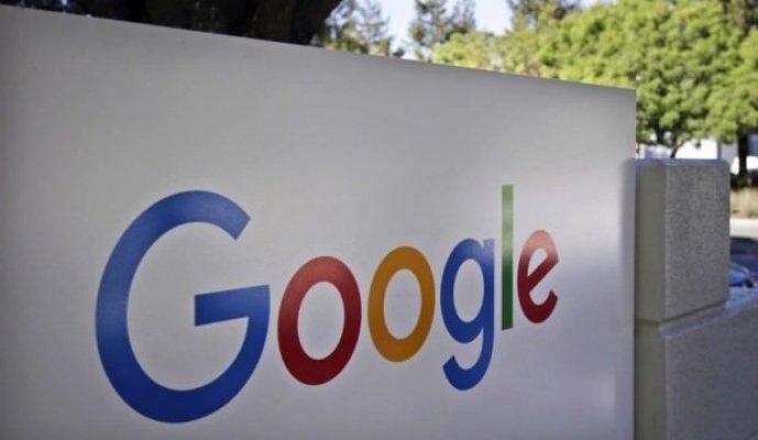 Google'a milyarlarca dolar Para cezası Gelebilir
