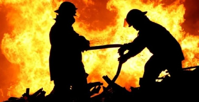 Iğdır'da Patlama 1 Ölü 13 Yaralı