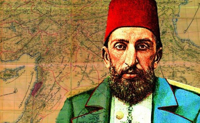 Sultan 2. Abdulhamid Han Tarihte Nasıl Tahttan İndirildi? Abdulhamid Han Nasıl Hal Edildi?