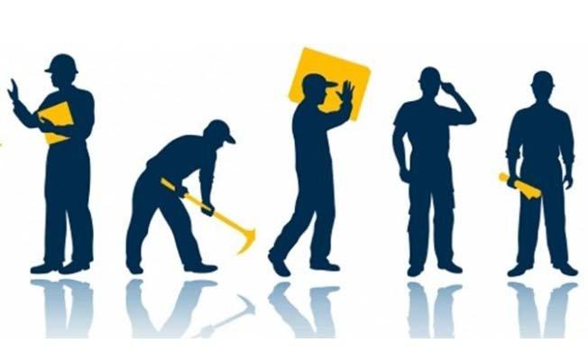 Devlet 15 İlde 15 Binden Fazla Sınavsız İşçi Alıyor!