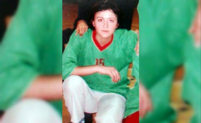 12 Yıl Önce Kaybolan Kız'ı Eniştesi Öldürmüş