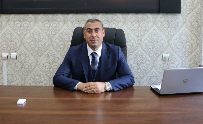 Ağrı'da Yaz Spor Okulları Kayıtları başladı