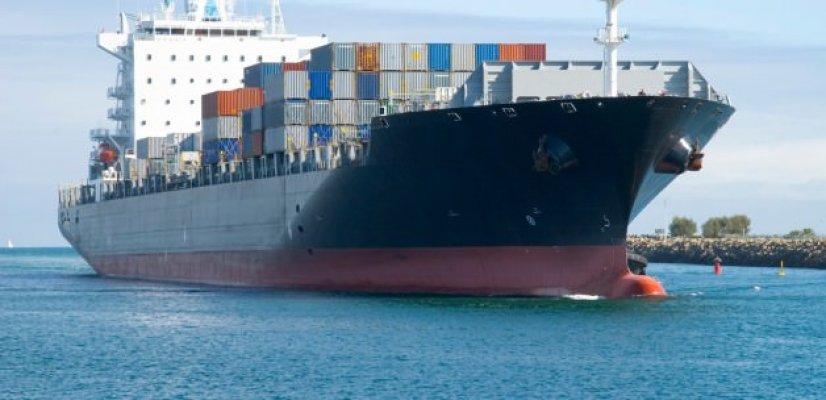 Hırvatistan Türk Yük Gemisini Batmaktan Kurtarmak