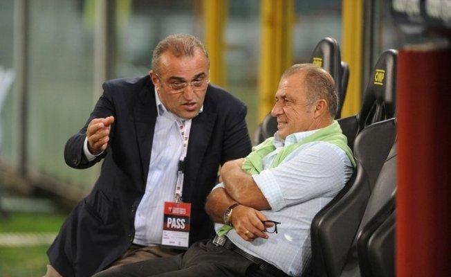 O İsimler Galatasaray'dan Gidiyor