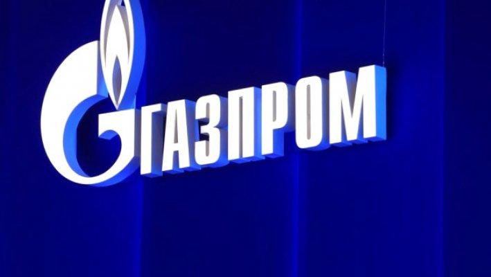 Rus Enerji Devinin Varlıklarına El Konuldu