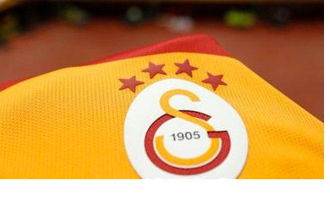 UEFA Galatasaray'a Ceza Olarak Ne Verecek