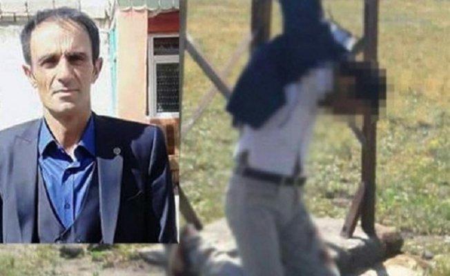 Doğubayazıt'ta Öldürülen Mevlüt BENGİ Cinayetinde Sıcak Gelişme!
