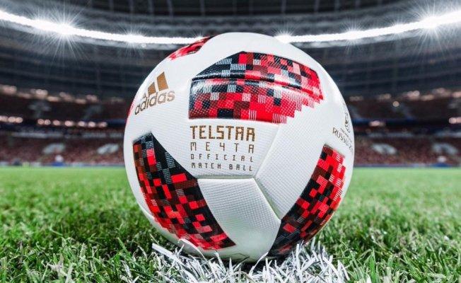 Dünya Kupasının İlk 10 İyi İsmi Belli Oldu