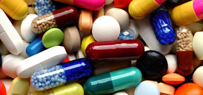 """Sağlık Bakanlığı Uyardı """"Bizim Onayımız Yok"""" Bu ilaçlara Dikkat"""