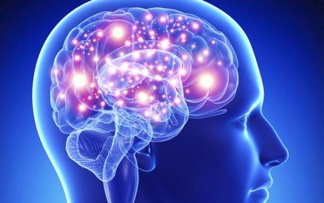 Beyini Güçlendirmenin ve Diri Tutmanın 8 Püf Noktası