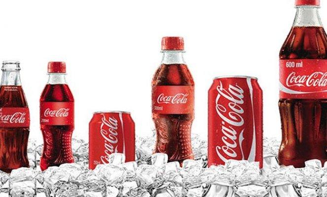 Coca Cola İçmek Harammı? İçinde Alkol Varmı?