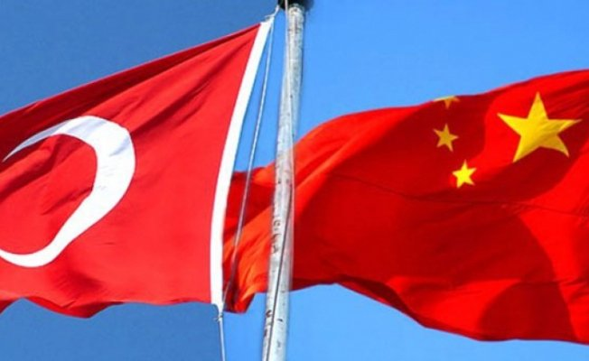 Dolara Karşı Sürpriz Çin Hamlesi: Ticaret Yuanla Yapılacak