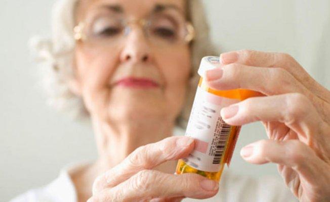 Yeni Alzheimer İlacı Hastalarına Büyük Umut Oldu