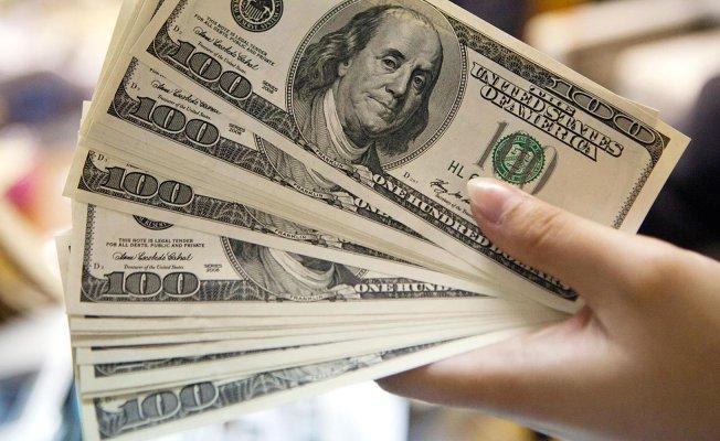 Bugün Dolar ve Euro Ne Kadar? - 22 Eylül 2018 Dolar Kuru