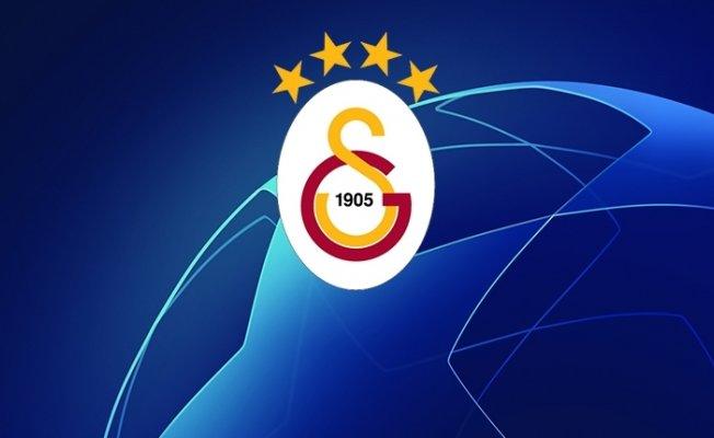 Galatasaray Lokomotiv Moskova Maçı Hangi Kanalda? Galatasaray Maçı Yayınlanacak mı?