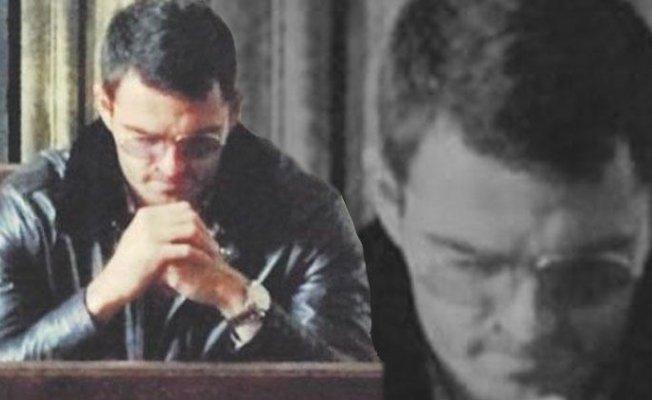 Mafya Lideri Türkiye'de Yakalandı
