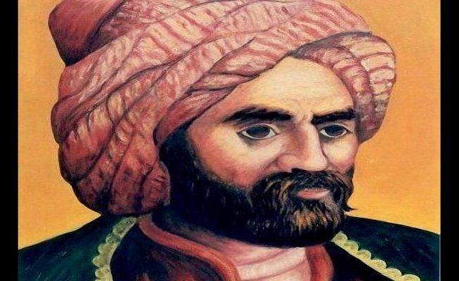Şeyh Ahmed-i Hânî (Ehmedê Xanî) Kimdir?