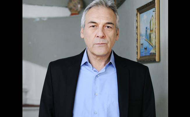 Söz Dizisinin Ünlü Oyuncusu Mehmet Uslu Hayatını Kaybetti! Mehmet Uslu Kimdir?