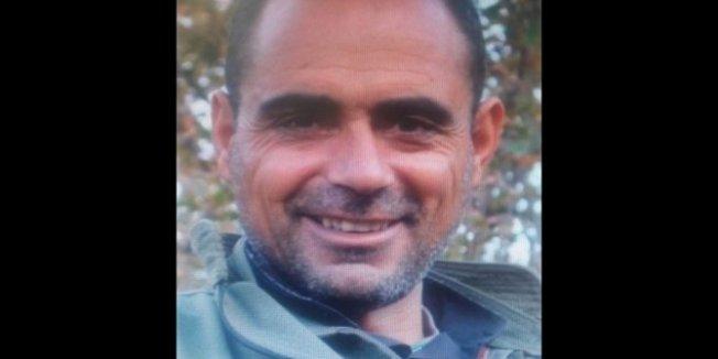 Sözde Dersim Saha Sorumlusu Kırmızı Liste'de Aranan Terörist Öldürüldü