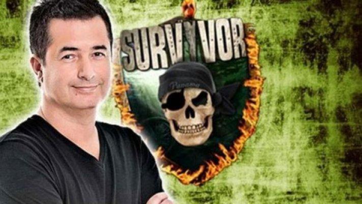 Survivor 2019 Ne Zaman Başlayacak? Survivor 2019 Yarışmacıları Kimler?