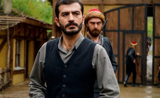 Ünlü oyuncu Ufuk Bayraktar'a 6 ay hapis cezası