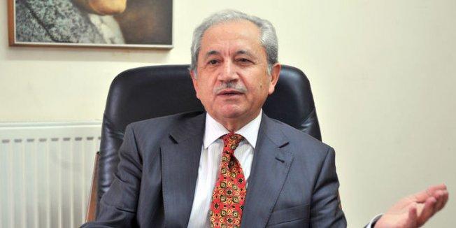 Zeki Sayın Açıkladı! Türkiye Yeni Banka Kuruyor! İşte Detaylar