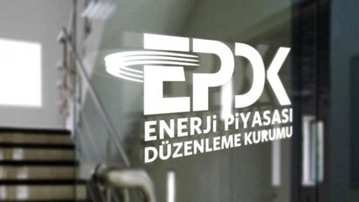 11 Akaryakıt Şirketine EPDK'dan Büyük Para Cezası!