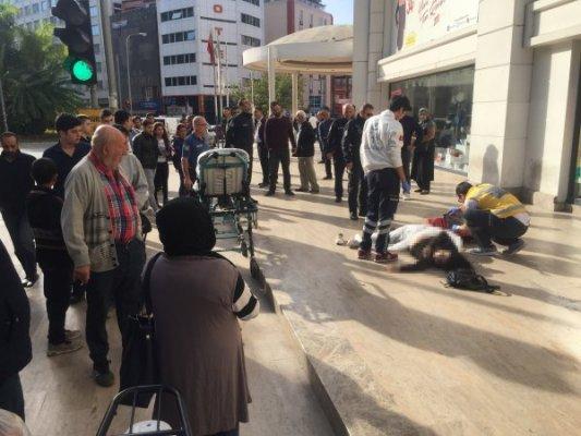 Adana'da İki Kız Kardeş 2 Ay Arayla Aynı Gün İntihar Etti
