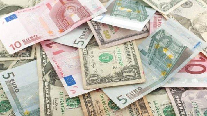 Dolar ve Euro Bugün Ne Kadar? 12 Ekim 2018 Dolar ve Euro Kuru