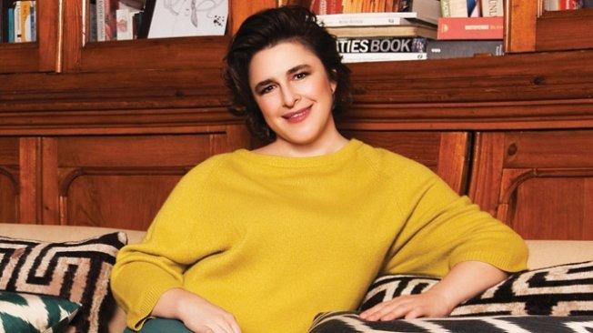 Esra Dermancıoğlu Kimdir Nereli ve Kaç Yaşında? Esra Dermancıoğlu Biyografisi