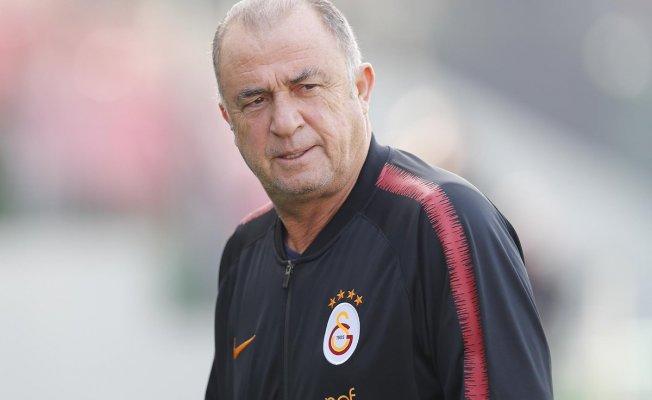 """Fatih Terim Derbi Öncesi Konuştu: """"Fenerbahçe'nin Sistemi Yok"""""""