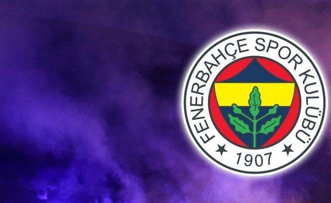 Fenerbahçe Yeni Kaptanını Arıyor
