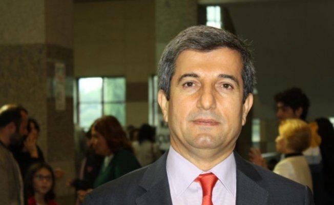 Grup Yorum Üyelerinde Avukat Ömer Kavili Kimdir? Neden Tutuklandı?