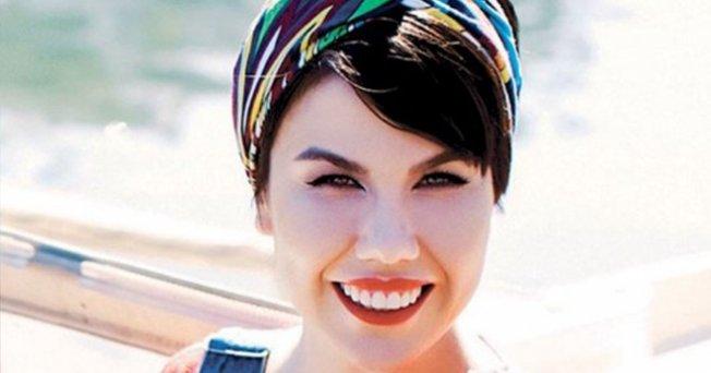 Pucca (Selen Pınar Işık) Kimdir? Neden Gözaltına Alındı?